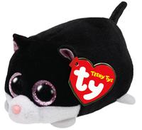 Ty: Teeny Cara Cat image