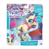 "My Little Pony: The Movie - Seapony Skystar 6"" Figure"