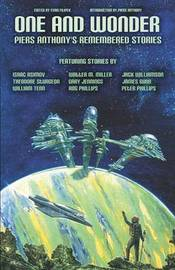One and Wonder by Isaac Asimov