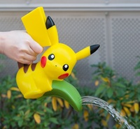 Pokemon: Planter Series - Pikachu Watering Can