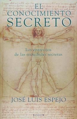 Conocimiento Secreto by Maryanne Wolf image