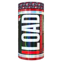 ProSupps I-Load (60 Capsules)