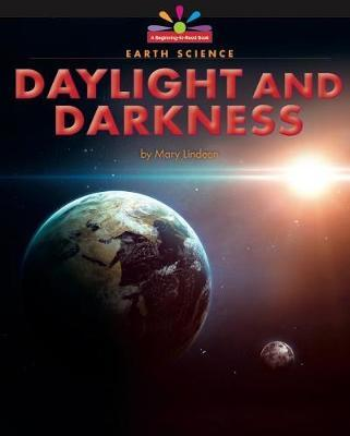 Daylight and Darkness by Mary Lindeen