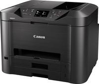 Canon Maxify MB5360 Multifunction Business Inkjet Printer
