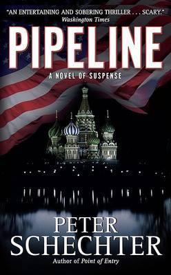 Pipeline by Peter Schechter