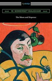 Moon and Sixpence by W.Somerset Maugham