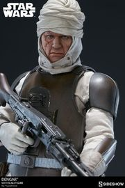 Star Wars: Dengar - 12'' Articulated Figure