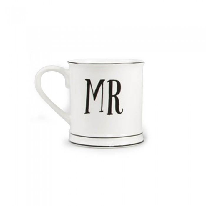 Mr Mug image