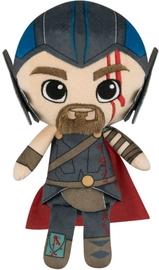 Thor 3: Ragnarok - Thor Galactic Hero Plush