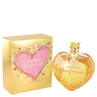Vera Wang - Glam Princess Perfume (EDT, 100ml)
