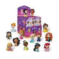 Disney: Ultimate Princesses - Mystery Minis