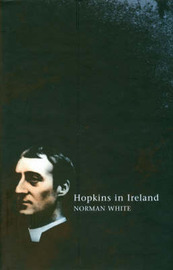 Hopkins in Ireland by Norman White image
