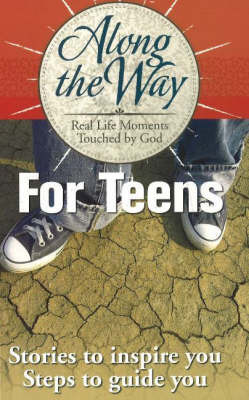 Along the Way for Teens image