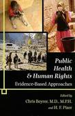Public Health and Human Rights
