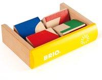 Brio - Shape Puzzle