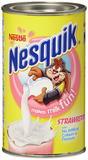 Nesquik Strawberry (250g)