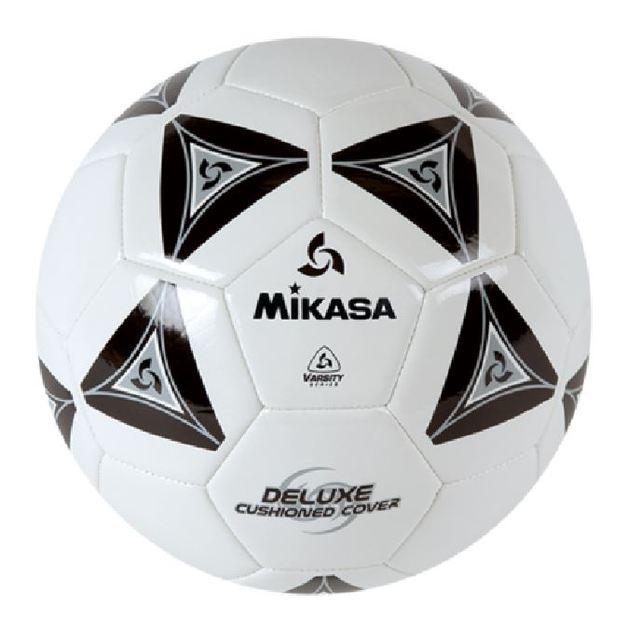 Mikasa SS50 Soccerball - Size 5