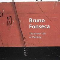 Bruno Fonseca by Isabel Fonseca
