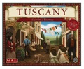 Viticulture: Tuscany - Essential Edition