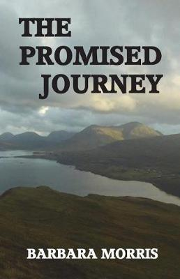 The Promised Journey by Barbara Morris image