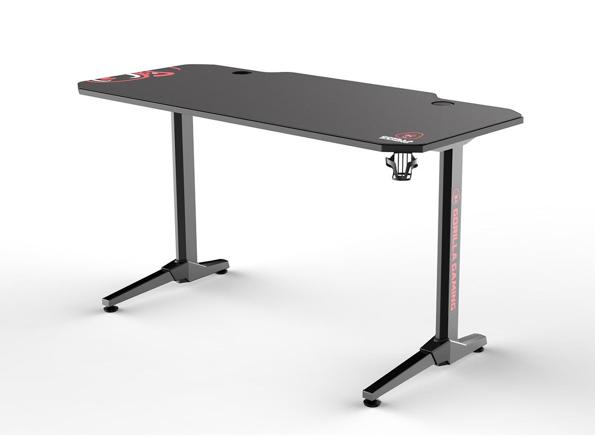 Gorilla Gaming Desk - Champion for  image