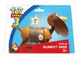 Toy Story: Wind-Up Slinky Dog