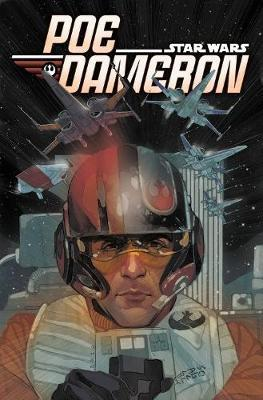 Star Wars: Poe Dameron Vol. 1 - Black Squadron by Charles Soule