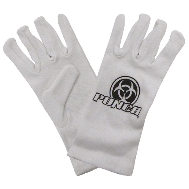 Punch: Urban Cotton Inners - White