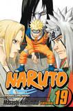Naruto: v. 19 by Masashi Kishimoto