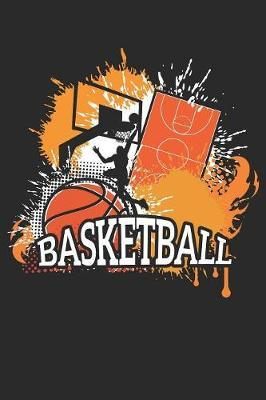 Basketball by Values Tees