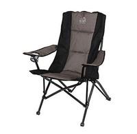 Kiwi Camping King Chair image