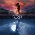 Sunsets & Full Moons by The Script
