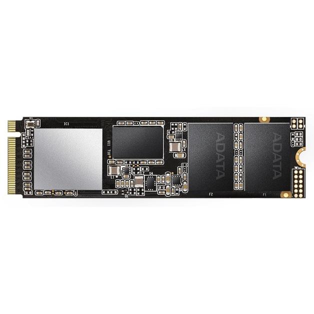 2TB ADATA XPG SX8200 Pro NVMe M.2 PCIe SSD