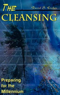 The Cleansing by David S. Eicher image