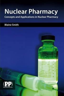 Nuclear Pharmacy image