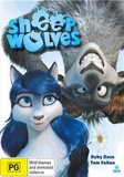 Sheep & Wolves DVD