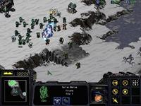 StarCraft: Battle Chest for PC Games image