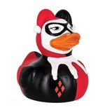 DC Comics: Harley Quinn Bath Duck