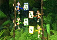 Buzz! Junior: Jungle Party (Game Only) for PlayStation 2 image