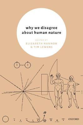 Why We Disagree About Human Nature image