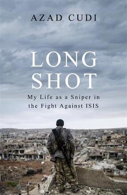 Long Shot by Azad Cudi