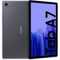 """Samsung Galaxy Tab A7 10.4"""" (2020) WiFi (32GB/3GB RAM) - Dark Grey"""