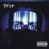 Lifer [Explicit Lyrics] by Lifer