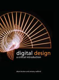 Digital Design by Dean Bruton