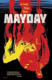 Mayday by Alex De Campi