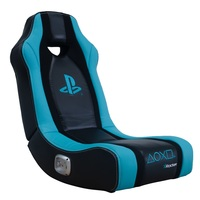 X Rocker Playstation Wraith Gaming Chair for PS4