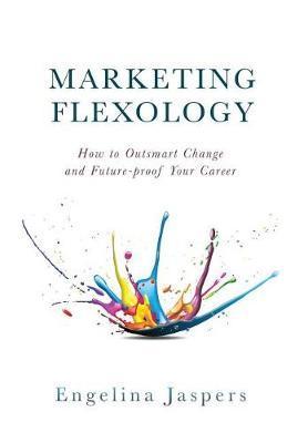 Marketing Flexology by Engelina Jaspers