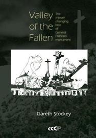 Valley of the Fallen by Gareth Stockey image