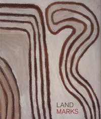 Land Marks by Judith Ryan