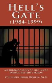 Hell's Gate (1984-1999) by Hussein Hamid Hussein
